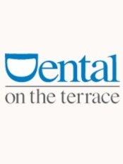 Dental On The Terrace - Dental Clinic in Australia