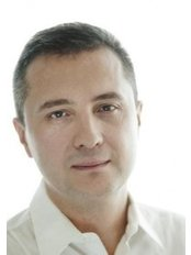 Klinika Krajewski Dr n.med. Maciej Krajewski - Dermatology Clinic in Poland