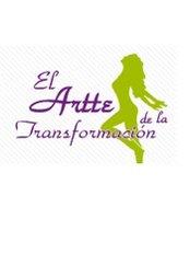 El Arte de la Transformacion - Beauty Salon in Mexico