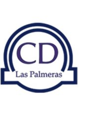 Las Palmeras Dental Clinic - Dental Clinic in Spain