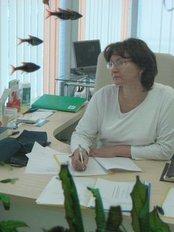 BioKliinik - Physiotherapy Clinic in Estonia