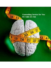 Counselling Service for You - Release unwanted weight NOW!