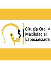 Cirugía Oral y Maxilofacial Especializada - Dental Clinic in Mexico