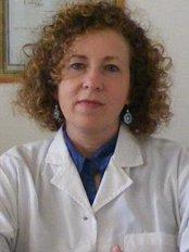 Dr. Smadar Schreiber - Medical Aesthetics Clinic in Israel