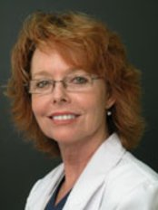 Laserderm - Dr Sharyn Laughlin
