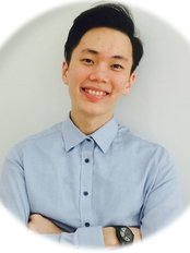 iFloss Dental Clinic - Dr. Aaron Lai