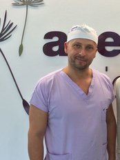 Avelane Clinic - Plastic Surgery Clinic in Slovakia