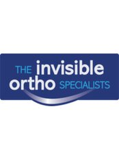 Invisible Ortho Specialists - Dundrum Orthodontics - Dental Clinic in Ireland