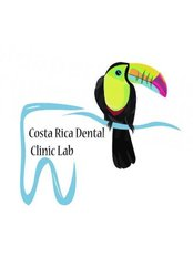 Costa Rica Dental Clinic Lab - Dental Clinic in Costa Rica