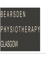 Bearsden Physiotherapy Glasgow - Physiotherapy Clinic in the UK