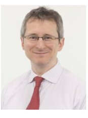 Scar Team - Medical Aesthetics Clinic in the UK