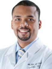 Dr. Pablo Garcia Vargas - Bariatric Surgery Clinic in Dominican Republic