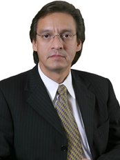 Medipiel - Garza García - Plastic Surgery Clinic in Mexico
