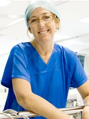 Spring Hill Specialist Day Hospital - General Practice in Australia