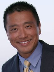 Mint Dental Burlington - Dr Nicholas Ng