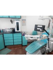 Ashwini Dental Clinic - Dental Clinic in India