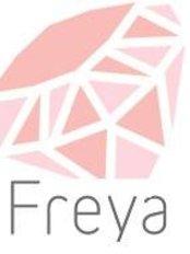 Freya Studio kosmetyczne - Medical Aesthetics Clinic in Poland