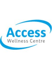Access Wellness Centre - Psychotherapy Clinic in Ireland
