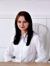ProClinic Dental - Dental Clinic in Poland