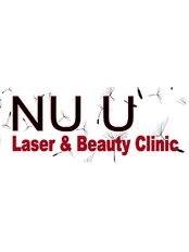 Nu U Laser and Beauty Clinic - Bristol - Beauty Salon in the UK