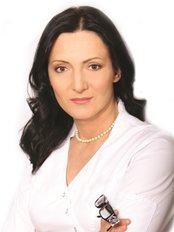 Premium Aesthetics - Medical Aesthetics Clinic in Russia