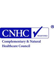 Aries Therapies - CNHC