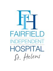 Fairfield Independent Hospital - Plastic Surgery Clinic in the UK