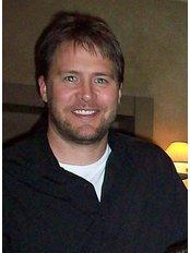 Scott A Terry, DDS - Dr ScottA Terry