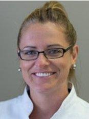 Tamar Dental - Dental Clinic in Australia