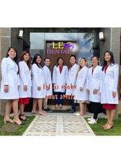 LE Dental Clinic -