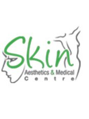 Skin Aesthetics and Medical Centre - Medical Aesthetics Clinic in Australia