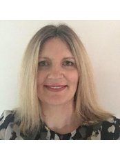 Hypfocus Therapies and Training - Hypnotherapy & Counselling - Melbourne Hypnotherapist and Counsellor Georgina Mitchell