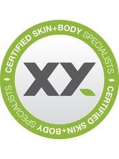 XY Body Treatments Newcastle - Beauty Salon in Australia