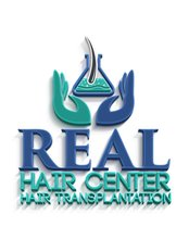 Real Hair Center - Hair Loss Clinic in Turkey
