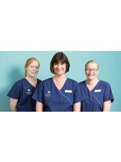 Belgravehouse Dental - Dental Clinic in the UK
