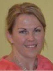 Avenue Dental Care - Dr Adriana Lackova