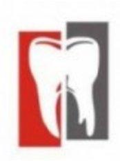 Zabolekar Burgas - Dental Clinic in Bulgaria
