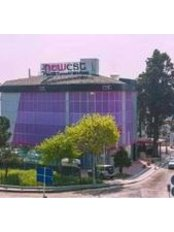 Newest Hair Transplant Hospital - Hair Loss Clinic in Turkey