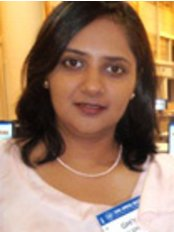 Siddharth Hair Transplant Center - Hair Loss Clinic in India