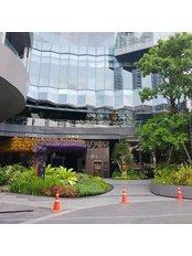 Renewme Skin Clinic Bangkok - Medical Aesthetics Clinic in Thailand