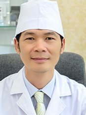 Dr. Duong Van Tuoi - Plastic Surgery Clinic in Vietnam