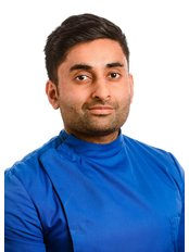 Dr Rishi Joshi Dentistry - Dental Clinic in the UK