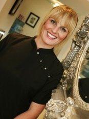 Eve Beauty Salon - Beauty Salon in the UK