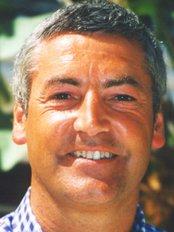 Docteur Stephan Houyoux - Medical Aesthetics Clinic in Belgium