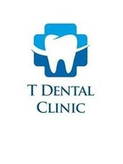 T Dental Clinic - Dental Clinic in Malaysia