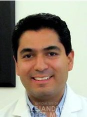 Obesity Guadalajara - Bariatric Surgery Clinic in Mexico