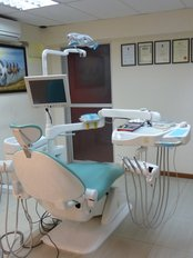 Petaling Jaya Sec 14 Dental Clinic - Dental Clinic in Malaysia