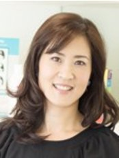 The Dermatology Practice - Dr Lynn Teo