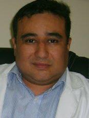Ginecologos Asociados - Obstetrics & Gynaecology Clinic in Mexico