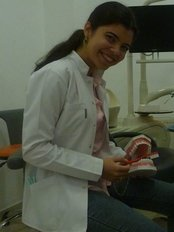 Bembeyaz Dental Clinic -Özel Bembeyaz Ağız ve Diş Sağlığı Po - Dental Clinic in Turkey